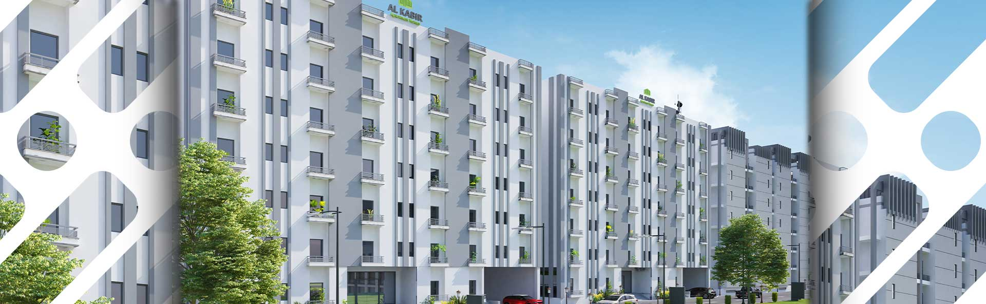 Home, Al-Kabir Town (Pvt) Ltd.